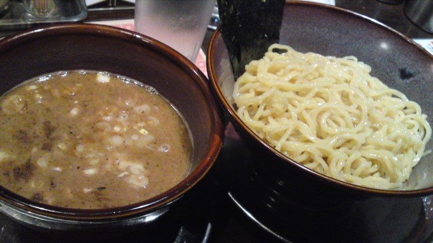 つけ麺光麺.jpg