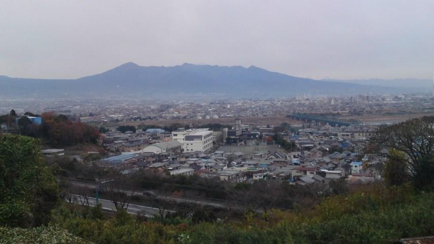富士川町並み.jpg