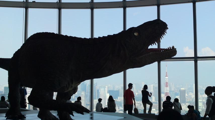 恐竜展7.jpg