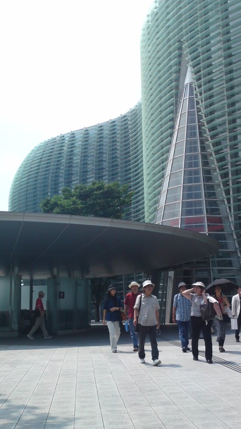新国立美術館2.jpg
