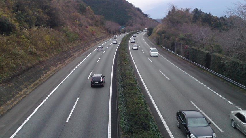 東名上り向き.jpg