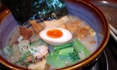 熟成光麺.jpg