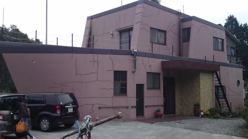 船の家.JPG