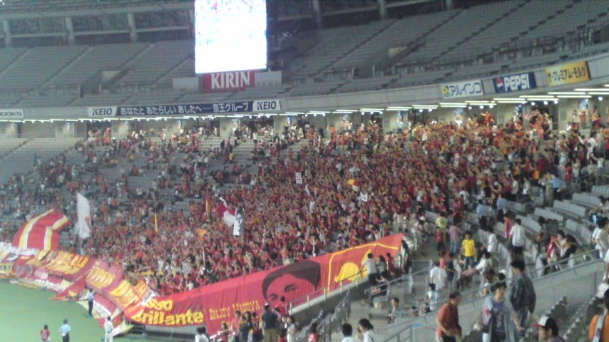 FC東京vs名古屋4.jpg