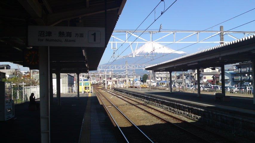 富士川駅3.jpg