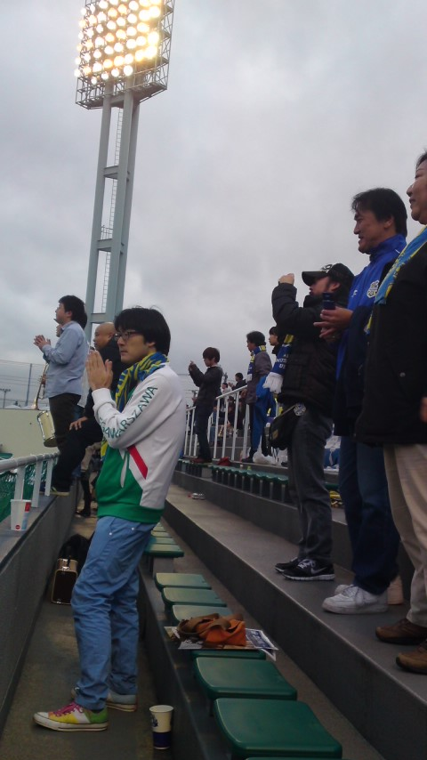 横河武蔵野サポ2.jpg