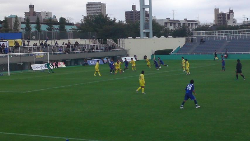 町田vs横河武蔵野2.jpg