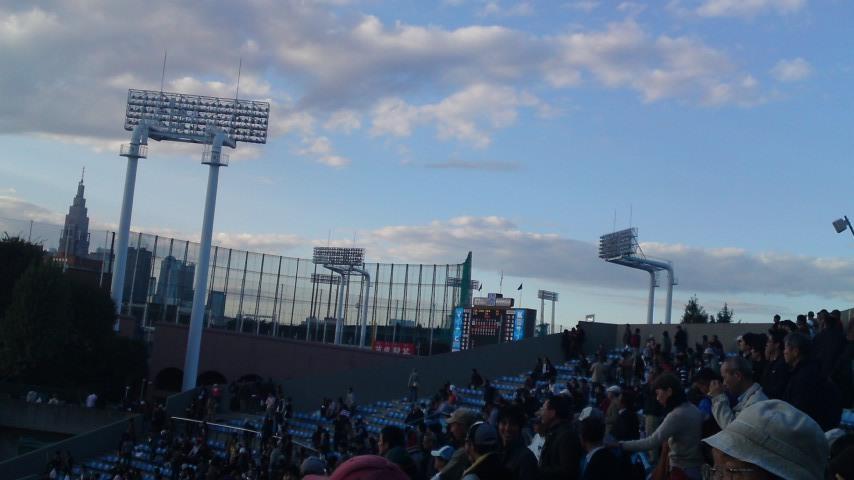 野球慶應vs早稲田.jpg